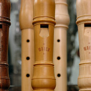 Wide selection of quality recorders